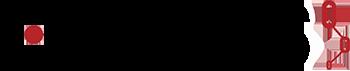 QualisMotus Logo