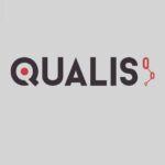 Qualis Motus Formación